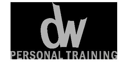 Trainingsregionen