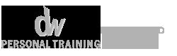 Personal Trainer David Wozniak •Ernährungsberatung • Muskelaufbau / Fitness • Prävention • Functional Training • Gewichtsreduktion • Bad Nauheim / Friedberg / Wetterau